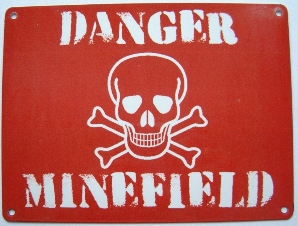 danger-minefield-600-p