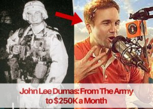 John Lee Dumas From Nothing to $250K a Month-png