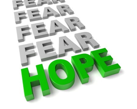 hope or fear